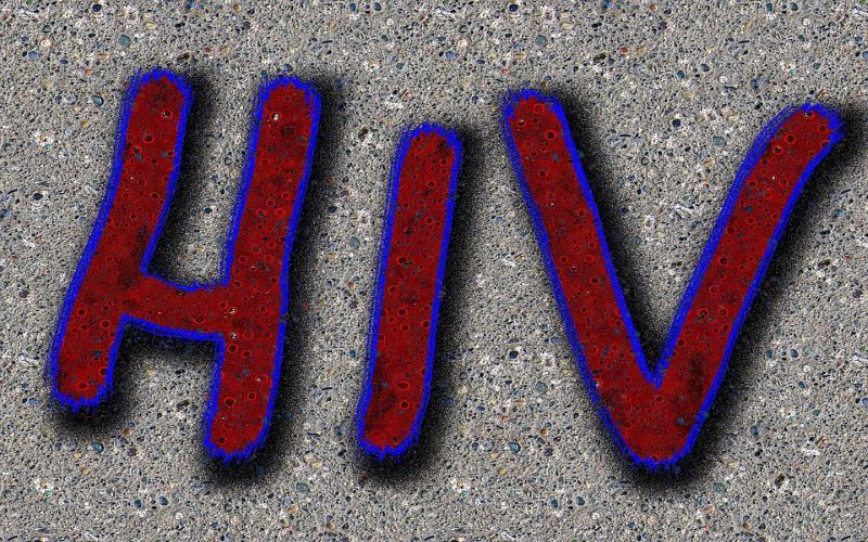 Hyderabad: Man decides to proceed legally after HIV misdiagnosis