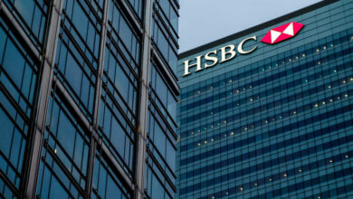 Photo of HSBC planning to cut 10,000 more posts: Financial Times