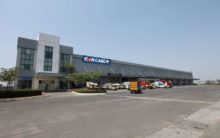 Hyderabad airport launches 'HC3- Hyderabad Cargo Charter Circle'