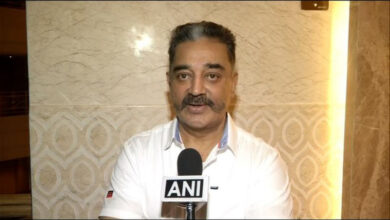 Photo of Kamal Haasan completes 60 years in films; grand gala planned