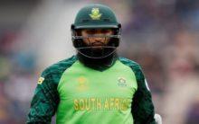 Hashim Amla gears up to sign for Surrey on Kolpak deal