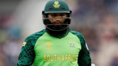 Photo of Hashim Amla gears up to sign for Surrey on Kolpak deal
