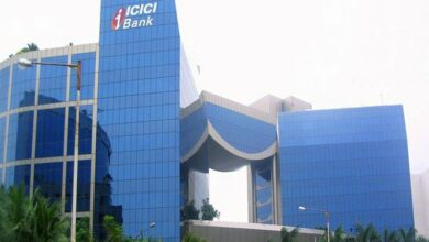 Photo of ICICI Bank can double share price in 2 years: Morgan Stanley