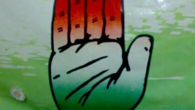 Photo of TRS Govt responsible for unemployment among minorities: Congress