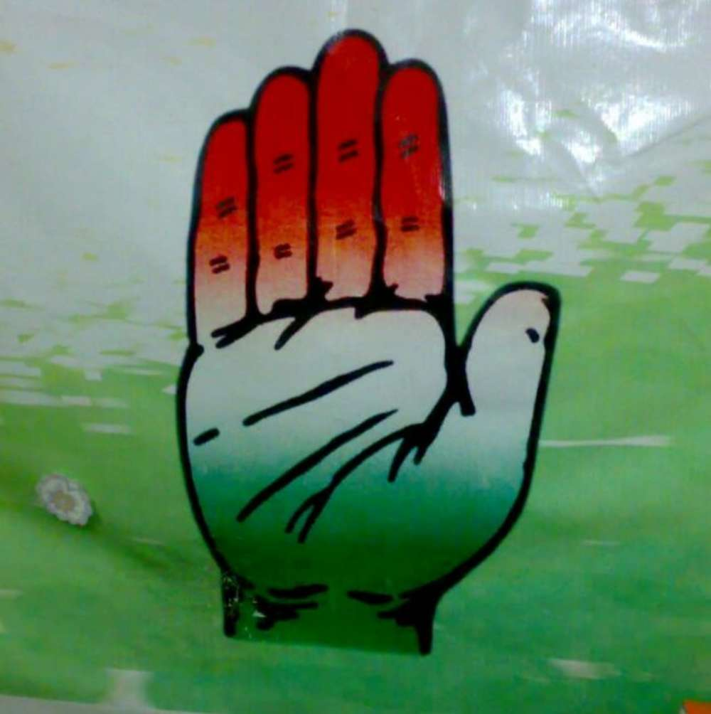 TRS Govt responsible for unemployment among minorities: Congress