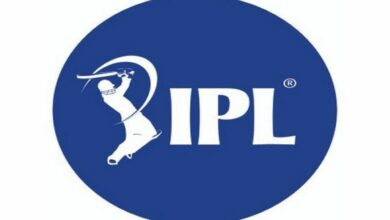 Photo of More than 900 players register for IPL 2020 auction