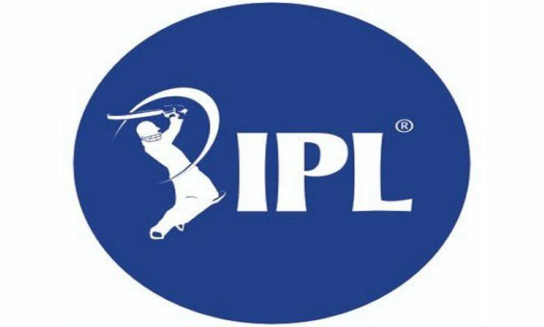 IPL 2020 auction to take place in Kolkata