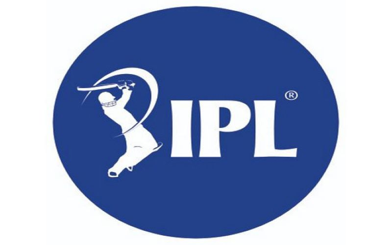 IPL 2020 auction to take place in Kolkata