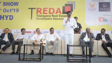 Photo of TREDA 10th Property Show showcases attractive Realty Properties