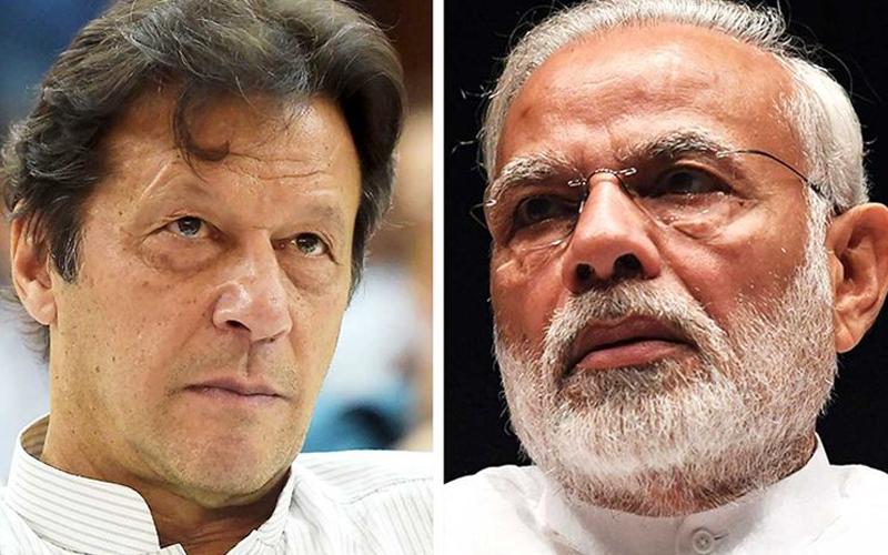 Will not allow water to Pakistan: PM Modi