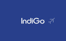 IndiGo scouts for Central Asian destinations, more China flights