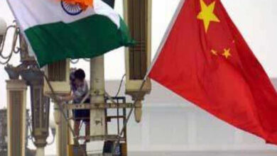 "Photo of India ""sought clarification"" over Beijing's position on Kashmir"