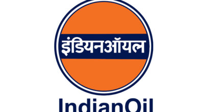 Photo of IndianOil launches drive to turn plastic waste into bitumen