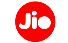 R Jio has revised 2 GB data plan, here's what Airtel offers
