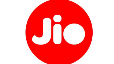 Photo of Jio's new 'all-in-one' plans include free IUC minutes