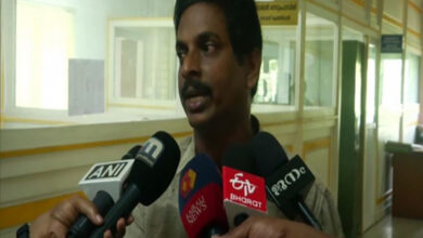 Photo of Maradu flats row: Owners vow to continue protest
