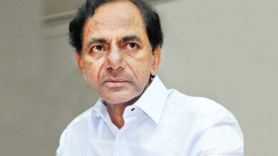Photo of KCR hikes retirement age of RTC employees from 58 to 60 years