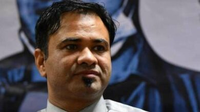 Photo of No clean chit for Dr. Kafeel Khan says UP Health Secretary
