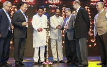 MP economy in 2 years will transform into a tiger: CM Kamal Nath