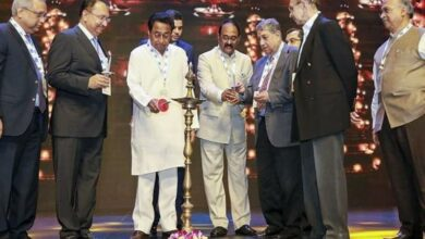 Photo of MP economy in 2 years will transform into a tiger: CM Kamal Nath
