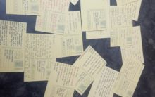 J&K: Letter to PM Modi from students of Hindu College