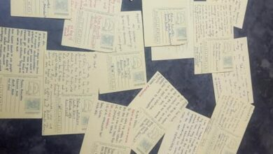 Photo of J&K: Letter to PM Modi from students of Hindu College