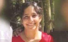 Alleged serial killer Jolly shows suicidal tendencies: Police