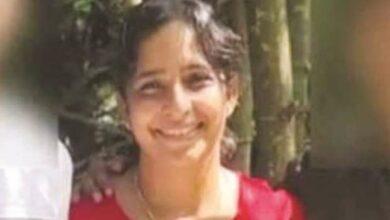"Is Kerala lady serial killer suffering from ""split personality""?"