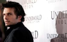 'John Wick' offshoot 'Ballerina' gets a director