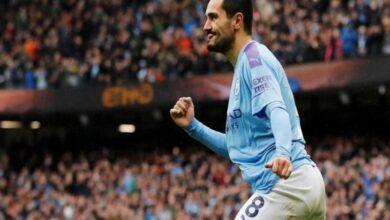 Photo of Premier League: Manchester City defeat Aston Villa