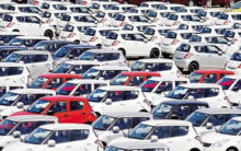 Passenger car off-take shows positive trend on Dhanteras'19