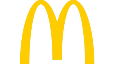 Photo of McDonald's India furthers the government's 'Skill India' mission