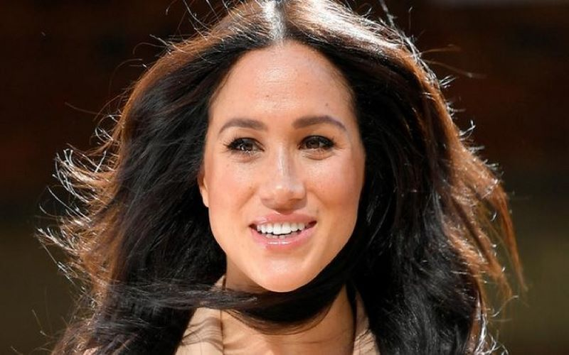 Here's why Meghan Markle's father released her private letter