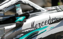 Mercedes F1 team fires four for bullying Muslim colleague