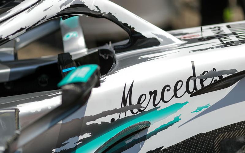 Mercedes Benz to build zero-emission G-Class EV