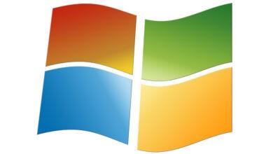 Photo of Microsoft keyboards now offer dedicated Office, emoji keys