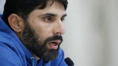 Photo of Losing to Sri Lanka, 'eye-opener': Misbah ul Haq