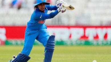 Photo of India women wins toss against South Africa, elect to bat first