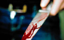 Boy stabs girl after she rejects his advances in Hassan