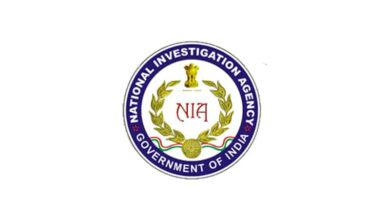 Photo of NIA searches RTI activist Akhil Gogoi's house in Guwahati