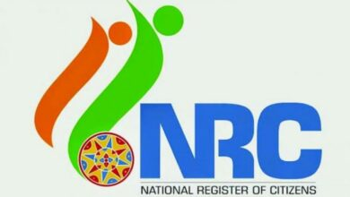Photo of NRC issue: BJP leadership worried