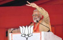 2002 Gujarat riots: Nanavati report gives clean chit to PM Modi