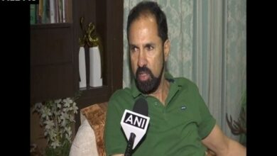 Photo of PDP MP urges PM to send group of ministers to asses J-K sit