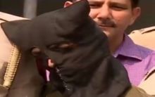 Delhi: One held for robbing PM's niece