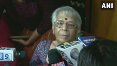 'Very happy': mother on Abhijit Banerjee winning the Nobel