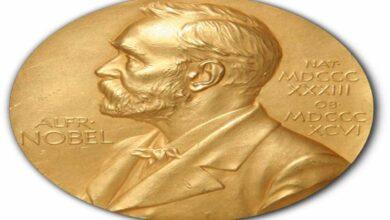 Photo of List of Indian Nobel laureates