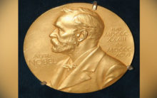 3 scientists win 2019 Nobel Prize in Chemistry