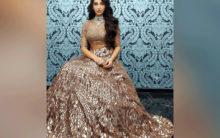 Nora Fatehi to sizzle in reprised version of 'Pyaar Do Pyaar Lo'