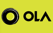 Bengaluru: Ola rolls out self-drive cab rental service
