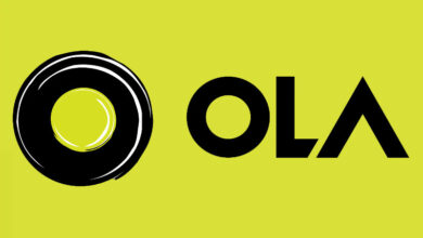 Photo of Ola rolls out self-drive cab rental service in Bengaluru